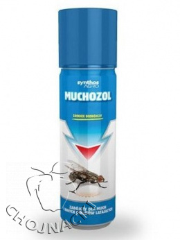 Muchozol Extra New 400 ml